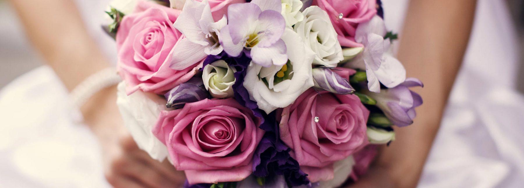 banner-bouquet