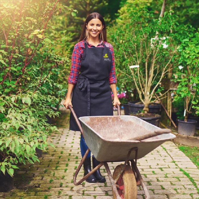 Masonary-3-gardening