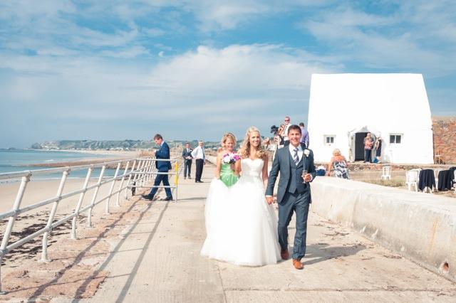 Wedding Le Don 5