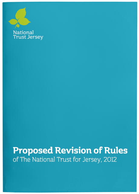 Proposed-Revisions-of-Rules-of-The-National-Trust-for-Jersey-2012