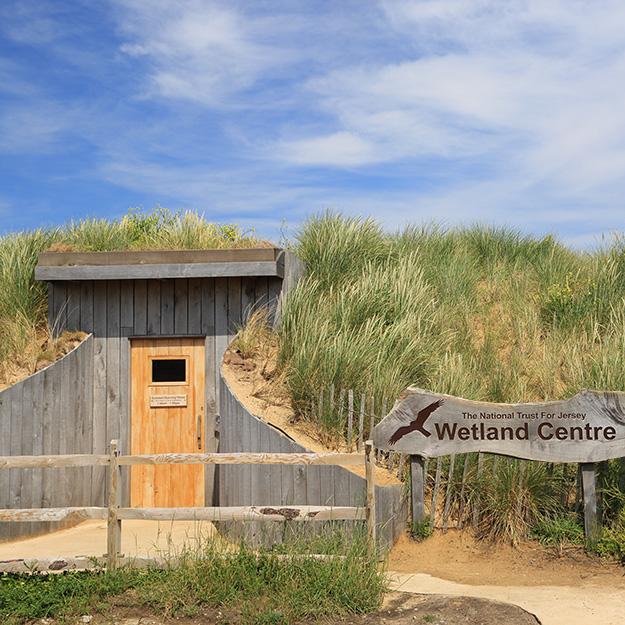 Wetlands-entrance-retouch