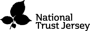 NTJ-logo-horizontal-black