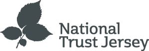 NTJ-logo-horizontal-grey