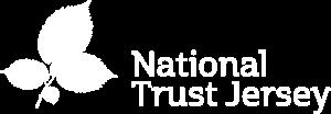 NTJ-logo-horizontal-white