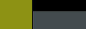 NTJ-logo-horizontal